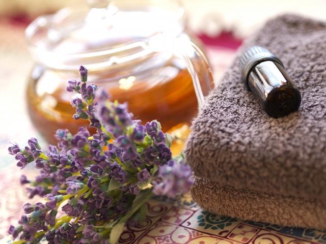 aromaschool