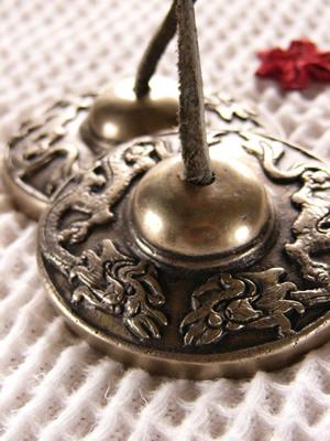 titanium-bell
